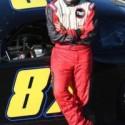 2009 UARA-STARS Champion car owner Tom Pistone has chosen Sean Rayhall to drive his late model stock cars during the 16-race UARA-STARS tour this season. The team's first race is...