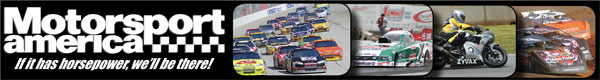 motorsportamerica.com