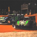by Kelley Carlton The second season of the ULTIMATE Super Late Model Series is set to get underway this Friday and Saturday night with a doubleheader at an outstanding pair...