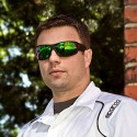 Formula DRIFT has announced Brian Eggert as the new judge for the 2012 Pro Championship. Eggert will be the third judge joining Andy Yen and Ryan Lanteigne on the panel....