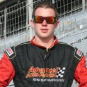 DOUGLASVILLE, GA–Mason Massey Racing announced today that driver Mason Massey will pilot the No. 9 Pro Late Model for Bill Elliott Racing during the 2012 season. Praelia Pharmaceuticals has...