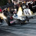Sunday's, May 6, final results from the 32nd annual Summit Racing Equipment NHRA Southern Nationals at Atlanta Dragway. The race is the seventh of 23 in the NHRA Full Throttle...