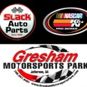 Discounts, discounts and more discounts! This year, Gresham Motorsports Park is giving fans more discount opportunities than ever and fans can receive a $5 discount to the Slack Auto Parts […]