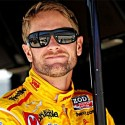 Ryan Hunter-Reay is the winner of  Milwaukee IndyFest at the Milwaukee Mile, driving the Team DHL / Sun Drop Citrus Soda Chevrolet for Andretti Autosport . Hunter-Reay started from the 2nd position. […]