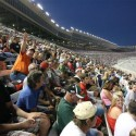Fans can join Atlanta Motor Speedway for the biggest Labor Day party in the USA on the NASCAR Sprint Cup Series AdvoCare 500 weekend and enjoy four days of events...
