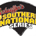 by Ryan Delph BRASSTOWN, N.C. — Schaeffer Oil Southern National Series promoter Ray Cook announced this morning that the scheduled third stop on the 2012 tour at the Boyd's Speedway...