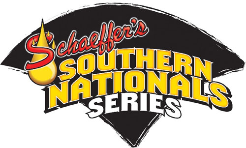 Schaeffer Oil Southern Nationals Series Loses Boyd's Event Due to Obscure Ordinance