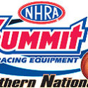 WHAT: 33rd annual Summit Racing Equipment NHRA Southern Nationals, the seventh of 24 events in the NHRA Mello Yello Drag Racing Series. Drivers in three categories – Top Fuel, Funny...