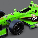 James Hinchcliffe, No. 27 GoDaddy.com Chevrolet Hinchcliffe heads to IndyCar's Round Two of competition after capturing his first career victory in the St. Petersburg season opener. He started from the […]