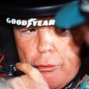Dick Trickle died May 16, 2013, from a self-inflicted gun shot wound. The incident occurred at 12:02PM at Forest Lawn Cemetery in Boger City, North Carolina. The Lincoln County Communications […]