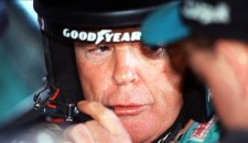 Dick Trickle died May 16, 2013, from a self-inflicted gun shot wound. The incident occurred at 12:02PM at Forest Lawn Cemetery in Boger City, North Carolina. The Lincoln County Communications...