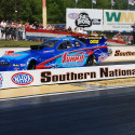 by Tim Glover – photos by Wanda Glover 33rd ANNUAL SUMMIT RACING EQUIPMENT NHRA SOUTHERN NATIONALS COMING TO ATLANTA DRAGWAY MAY 3-5 For the 33rd year in a row, the...