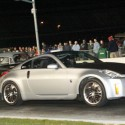 The competition proved fierce during the third installment of Atlanta Motor Speedway's seventh full season of Friday Night Drags & Show-N-Shine. In the 16 classes that drag-raced the evening of...
