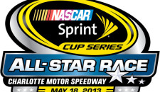 Download the All-Star Race format guide! No points. No problem. Just follow the money. That's the easiest way to describe Saturday night's 29th NASCAR Sprint All-Star Race at Charlotte Motor...