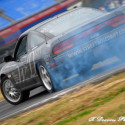 On May 12th 2013 – Streetwise Drift will be hosting Rd 1 of its East Coast – Formula Drift Pro AM Championship Drifting Competitions at Gresham Motorsports Park in Jefferson, […]