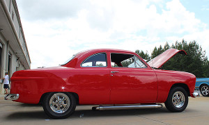 4TH-PIC-ED-MILES-FROM-LITHIA-SPRINGS-BROUGHT-HIS-49-FORD-COUPE