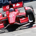 By Dave Lewandowski, www.indyracingleague.com: Becoming the active Indy car leader with 32 victories is something that Scott Dixon will reflect on after the IZOD IndyCar Series season. Through the finale […]