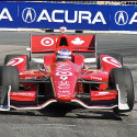 By Dave Lewandowski, www.indycar.com (All new MSA photos by Joe Proietti) Scott Dixon was dominant in Race 2 of the […]