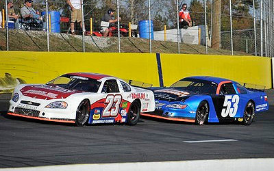 "Track Properties LLC (TP) announced its intention to sell or long-term lease Gresham Motorsports Park. ""We're sadden to advise that Gresham Motorsports Park will not be hosting race events in […]"