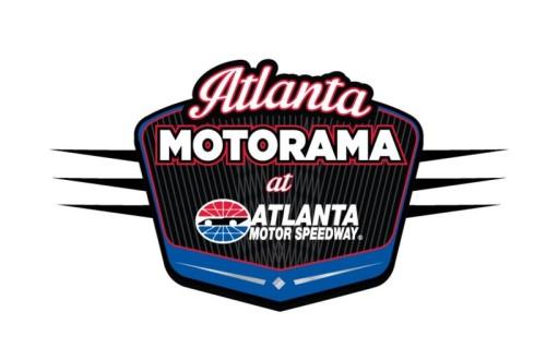 Deadline Nearing For Car Show Discount at Summit Racing Equipment Atlanta Motorama