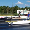 by  Tim Glover: All the championships were settled at the 2013 final Summit ET Series event held at Atlanta Dragway in Commerce, GA on September 14th .  In addition, the 19th […]