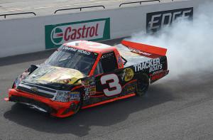 2ND-PIC-NASCAR_NCWTS_Ty_Dillon_9113_Crash