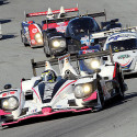 The Petit Le Mans powered by Mazda (French for little Le Mans) is a sports car endurance race held annually at Road Atlanta in Braselton, Georgia, USA. It uses the […]