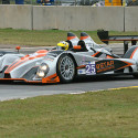 8Star Motorsports took the Prototype Challenge powered by Continental Tire field by storm with a breakout run in the 16th annual Petit Le Mans powered by Mazda, leading the race […]