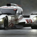 Story courtesy of alms.com, photos by MSA Staff: With four of the five classes going down to the wire, Neel Jani coasted to a seven-lap victory in the 16th Petit […]