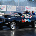 By: Tim Glover Atlanta Speed Shop hosted the eleventh edition of the Atlanta $10,000 Drag Races and Car Show at Atlanta Dragway on October 20, 2013.  The first nine were held […]