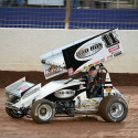 "Story and photos by Phillip Prichard: The ""King of Outlaws"" Steve Kinser, the 20-time World of Outlaws (WoO) STP Sprint Car Series champion, announced that the upcoming 2014 WoO campaign […]"