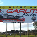 "Story and photos by Phillip Prichard: ""Big Daddy Don Garlits is considered the father of drag racing. Drag racing began in California around 1949, Garlits began racing in Florida in 1950. Always […]"