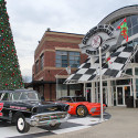 The 2013 Georgia Racing Hall of Fame Induction banquet was held on Dec. 13, 2013 at the Georgia Racing Hall of Fame, located inside the Dawsonville Municipal Complex in Dawsonville, […]