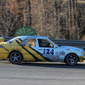 The 24 Hours of LeMons 'Shine Country Classics was held at Barber Motorsports Park in Birmingham, AL Fri. and Sat. Feb., 1-2. It was the first stop of the southern […]