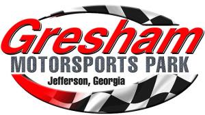 gresham-logo