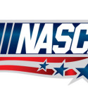 NASCAR Sprint Cup Series Next Race: Good Sam 500 The Place: Phoenix International Raceway The Date: Sunday, March 13 The […]