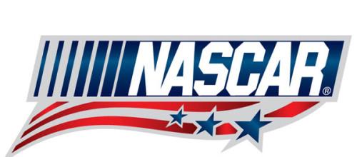 NASCAR Announces Race Start Times for 2017 Season ...