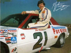 Close Calls: FEBRUARY 11, 1994 – THE DAY NEIL BONNETT DIED ...