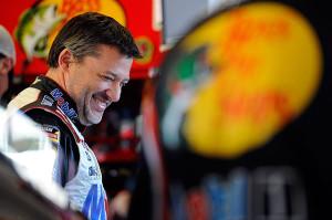 All photos courtesy of NASCAR Media