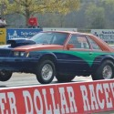 Street Racing at it's best!  By Marci Watson, Editor: Take a trip south of Atlanta to the Silver Dollar Raceway for some down home drag racing with the Hard Tire […]