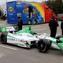Monday, Mar. 17, MSA attended the Verizon IndyCar Series Open Test at Barber Motorsports. The Honda INDY GRAND PRIX of Alabama […]