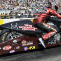 The first of 16 events for the Pro Stock Motorcycle category on the NHRA Mello Yello Drag Racing circuit […]