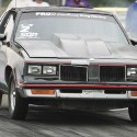 "After nearly a 50-year absence, Drag Racing will return to Gresham Motorsports Park with the debut of the GMP Street Drags / Shown N' Shine program this Saturday. ""Most people don't […]"