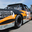 A total of six drivers came up with both hard cash and hardware as Gresham Motorsports Park opened its 2014 racing season Saturday. The storied Jefferson, GA motorsports complex hosted […]