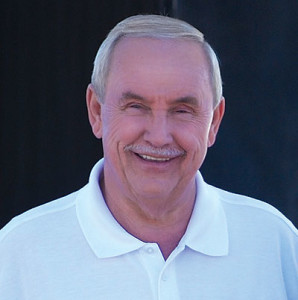 Larry Fleeman