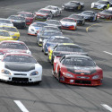 A solid field of drivers – with more on the way – have indicated they will compete in the May 3 Pro Late Model 100 at Gresham Motorsports Park on Saturday, May 3. […]