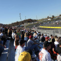 Gresham Motorsports Park today announced the syndication package for its four nationally televised events has eclipsed the 100 million households across the United States and Puerto Rico. According to Rick […]