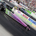 Concord N.C. Z Max Dragway 4 Wide By David Lancaster   NHRA Jr. Dragster Driver Maddie Lee a sophomore and Honor student at Landrum High School in S.C. With the […]