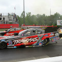 By Phillip Prichard The Southern Nationals at Atlanta Dragway experienced the good, the bad and the ugly over the expanded four day event. In the good – exceptionally cool […]