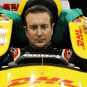 With just three official days of Indy 500 practice in the books, cup car champion Kurt Busch posted speeds fast enough for […]